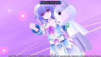 Hyperdimension Neptunia Re:Birth 3: V Generation 5