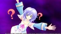 Hyperdimension Neptunia Re:Birth 3: V Generation 6