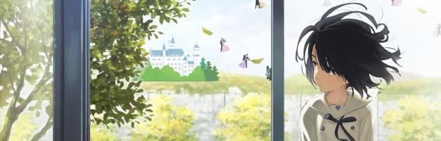 Kokoro-ga-Sakebitagatterunda-banner
