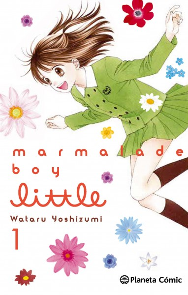 Marmalade-Little-Boy-Planeta