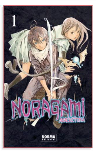 Noragami-1-norma