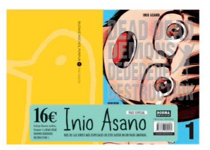 Pack-Inio-Asano