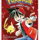 Pokemon-Rojo-Verde-Azul-1-Norma
