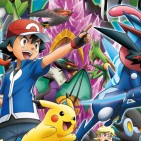 Pokemon-XYZ-movie