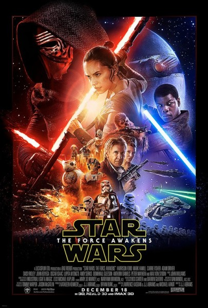 poster-star-wars-despertar-fuerza