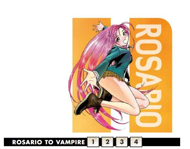 Rosario-Vampire-reedicion-Planeta