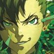 Shin-Megami-Tensei-IV-Final-hero-artwork