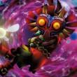 Skull-Kid-Hyrule-Warriors-Legends-01