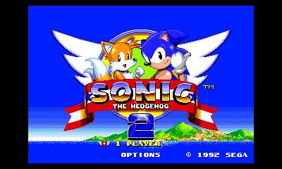 Sonic-2-3DS-(1)