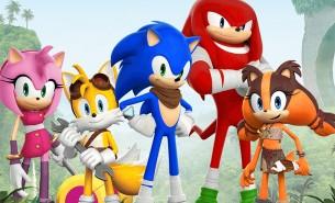 Sonic-Dash-2-Sonic-Boom-00