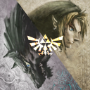 Icono Twilight Princess HD