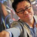 Yôsuke Asama (1)