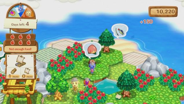 Animal-Crossing-Amiibo-Festival-supervivencia-(3)