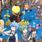 Assassination-Classroom-anime-temporada-2