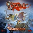 Banner-Saga-Warbands-(0)
