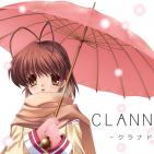CLANNAD-Steam