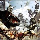 Devil Third Online PC