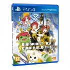 Digimon-Story-Cyber-Sleuth-PAL-PS4