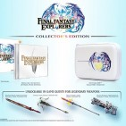final-fantasy-explorers-coleccionista