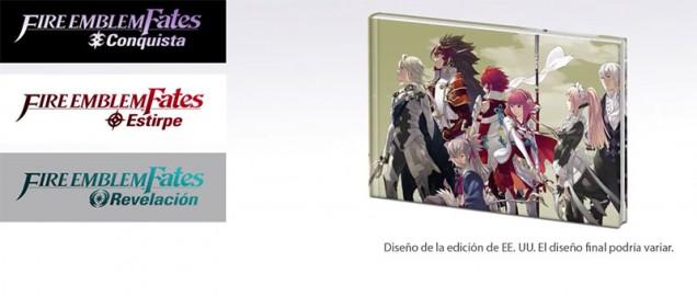 Fire-Emblem-Fates-Edicion-Especial
