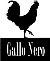 Gallo-Nero-logo