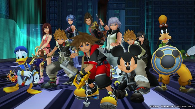 kingdom-hearts-3d-hd