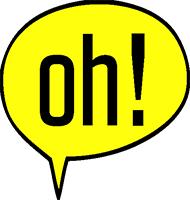 la-otra-h-logo