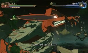 Naruto Shippuden Ultimate Ninja-Storm 4-11-2015