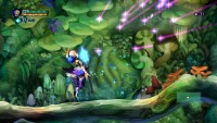 Odin Sphere Leifthrasir visual 1