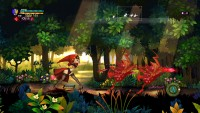 Odin Sphere Leifthrasir visual 4