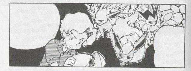 pokemon-manga-2