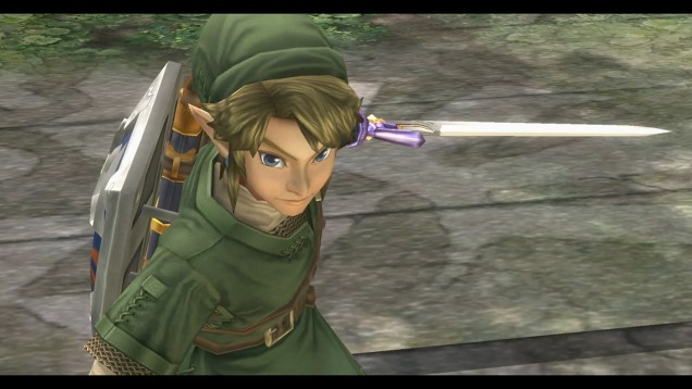 The-Legend-of-Zelda-Twilight-Princess-HD_001