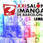 ventas-xxi-salon