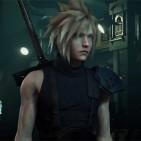 Final-Fantasy-VII-Remake-Cloud-Avalanche