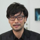 Hideo-Kojima-beard