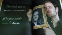 Este libro te quiere 5