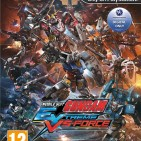 Mobile-Suit-Gundam-Extreme-VS-Force-PAL