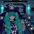 Star-Ocean-5-Jump-Festa