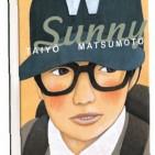 Sunny 2 ECC