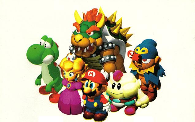 Super-Mario-RPG