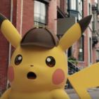 pikachu detective pokemon 3ds