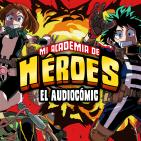 mi-academia-heroes-audiocomic