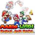 paper-jam-bros-cabecera
