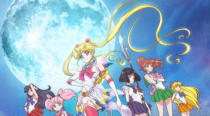 Tercer arc de Sailor Moon Crystal [INFORMACIÓ] [NOVETATS] - Página 2 Sailor-moon-crystal-season-3