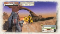 Valkyria Chronicles Remastered pal 3