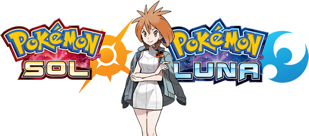 Banco-de-Pokemon-Sol-Luna