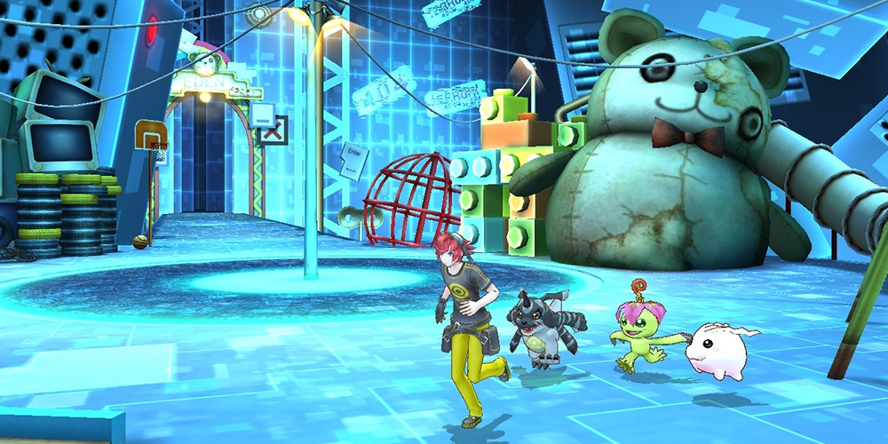digimon-story-cyber-sleuth-3