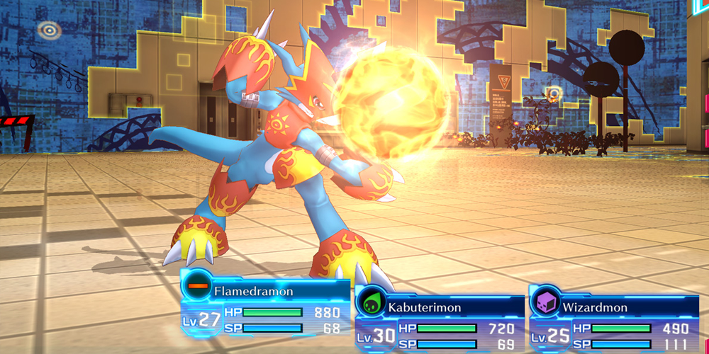 digimon-story-cyber-sleuth-5