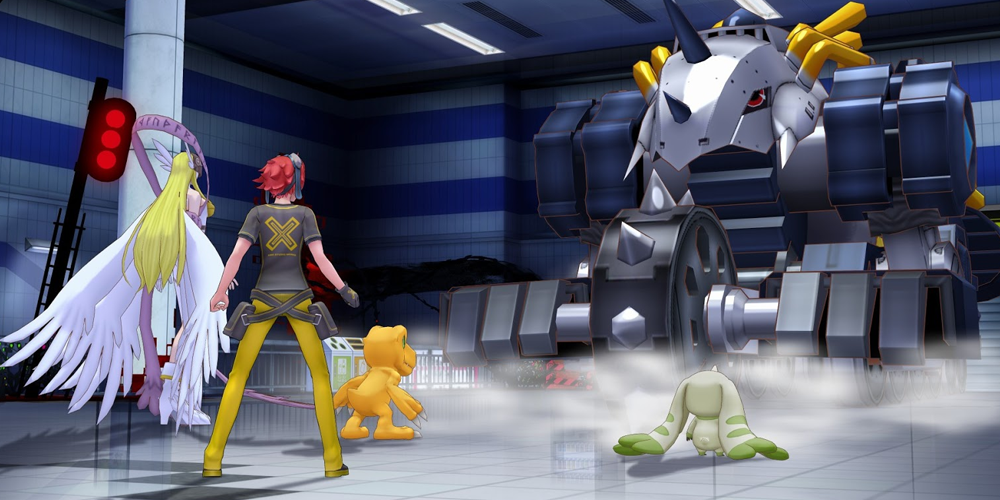 digimon-story-cyber-sleuth-6