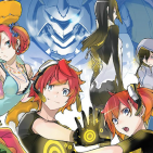 digimon-story-cyber-sleuth-header